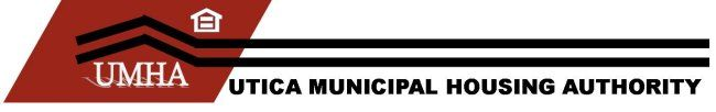 Utica Municipal Housing Authority