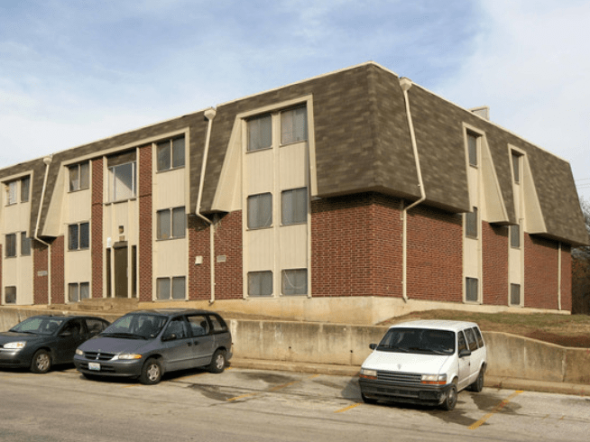 Englewood Apartments Is A HUD Apartment. HUD Residents Usually Pay 30% Of  Their Gross Income For Rent. The Rent Amount, Less Approved HUD Deductions  Such As ...