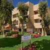 Indio Gardens Apartment for Seniors