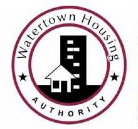 Watertown Housing Authority NY