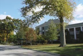 Arrowhead Senior Affordable Apartments
