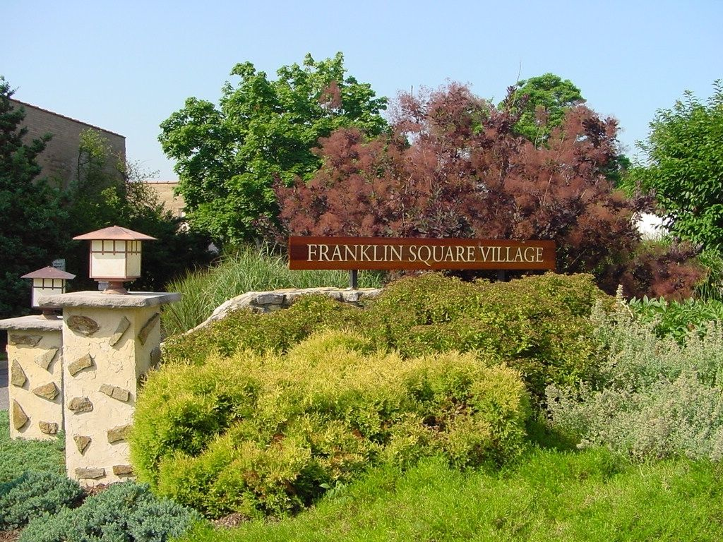 Franklin Square Village