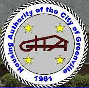 Housing Authority of the City of Greenville