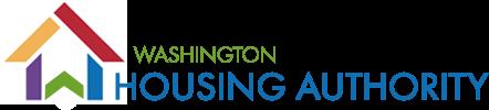 Washington - Mid East Regional Housing Authority