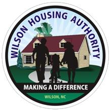 City of Wilson Housing Authority