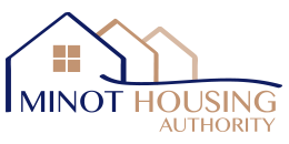 Minot - McHenry and Pierce County Housing Authority