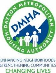 Dayton Metropolitan Housing Authority