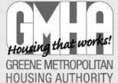 Greene Metropolitan Housing Authority