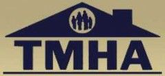 Trumbull Metropolitan Housing Authority
