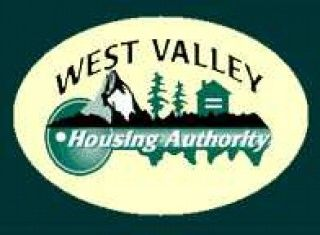 West Valley Housing Authority