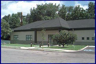 Lackawanna County Housing Authority