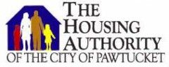 Housing Authority of the City of Pawtucket