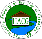 Housing Authority of the City of Greenville SC