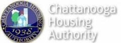 Chattanooga Housing Authority