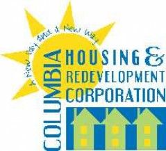 Columbia Housing and Redevelopment Corporation