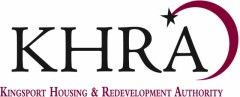 Kingsport Housing and Redevelopment Authority