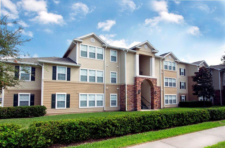 Jacksonville Fl Low Income Housing Publichousingcom