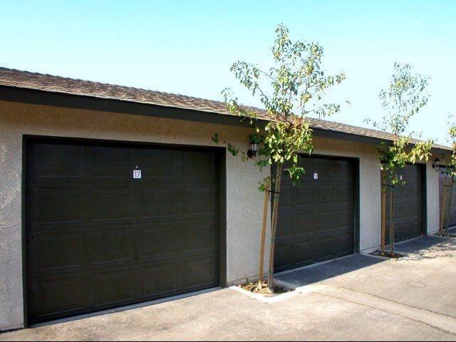 Canyon Springs, 6185 N  Figarden Dr , Fresno, CA 93722