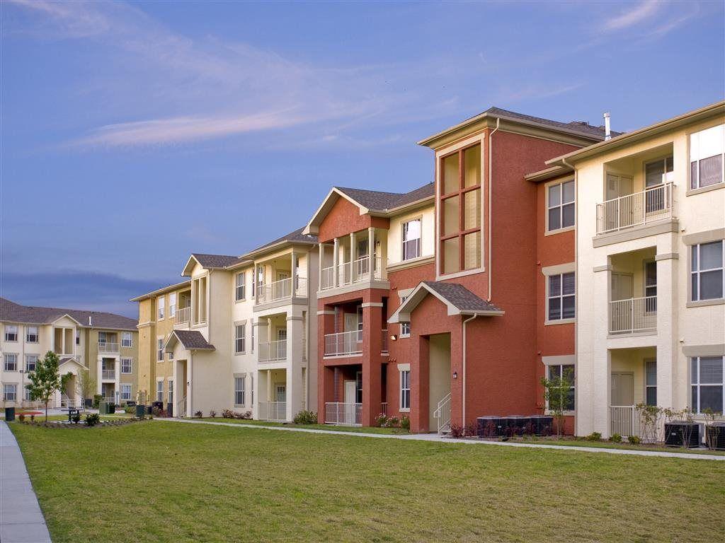 Costa Rialto Apartment Homes - Affordable, 5015 Aldine ...