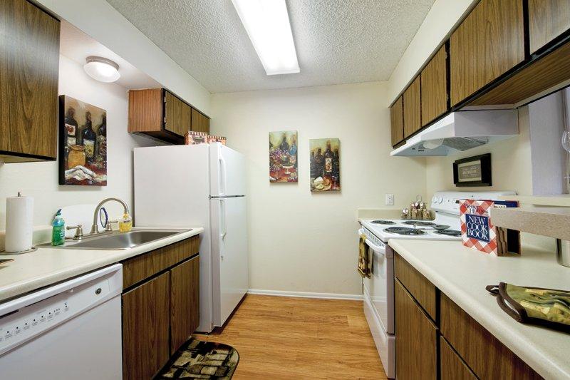 Studio Apartments For Rent In Delaware Ohio