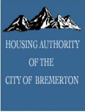 Housing Authority of the City of Bremerton