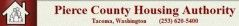 Pierce County Housing Authority