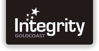 Integrity Gold Coast Properties