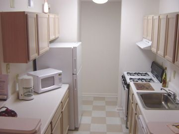 Jasmine Place Apartments Offers Both Two And Three Bedroom Apartments For  Rent. This Gated Community Has Perimeter Fencing, A New Community Center  With A ...
