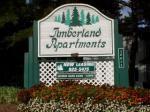 Timberland Apartments