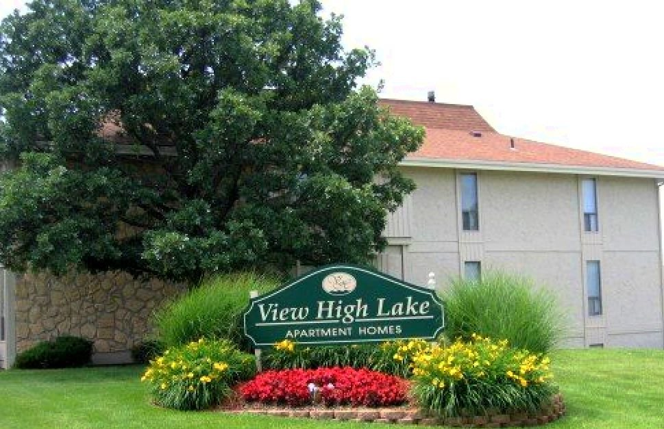 View High Lake Apartments - Affordable Community