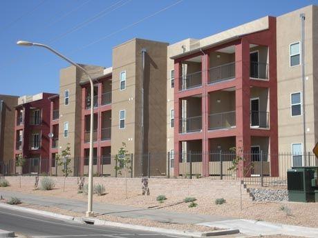 Apartments For Rent In Ignacio Colorado