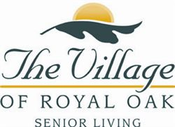 The Village of Royal Oak Senior Housing Apartments