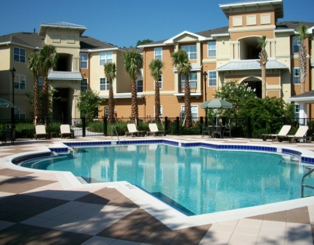 Flagler Beach Apartments For Sale