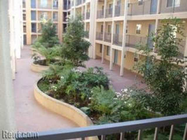 Bella Vista Apartments Sun Valley