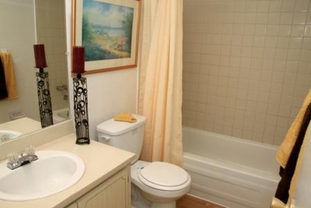 Palm Island NW Th Street Pompano Beach FL - Bathroom place pompano beach fl