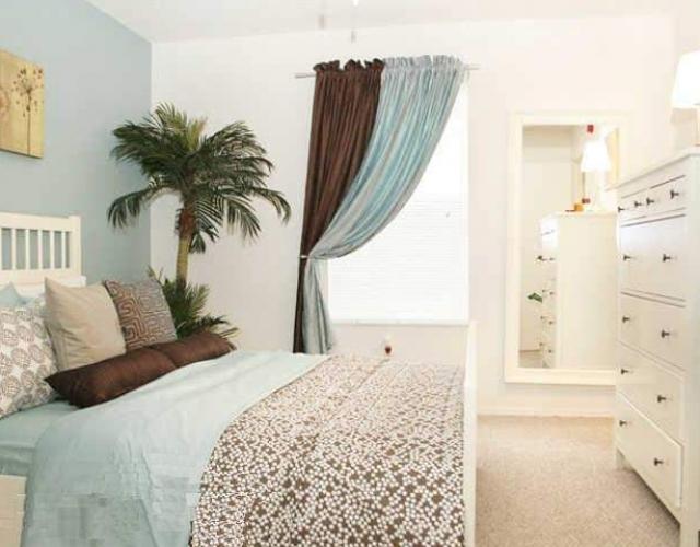 Pine Club Apartments   Beaumont. Beaumont  TX Affordable and Low Income Housing   PublicHousing com