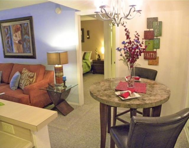 Surprising Saddlewood Club Apartments 3625 Wellborn Road Bryan Tx Download Free Architecture Designs Oxytwazosbritishbridgeorg