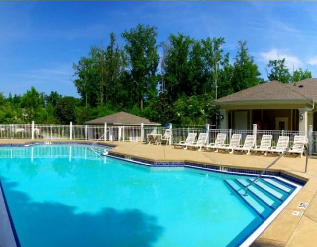 Ashton Creek Apartments 239 New Hope Rd Lawrenceville