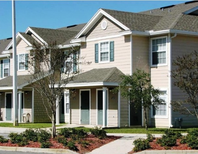 Apartments Rent Savannah Ga North Historic District