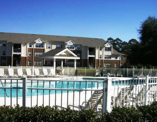 Apartments In West Point Ga