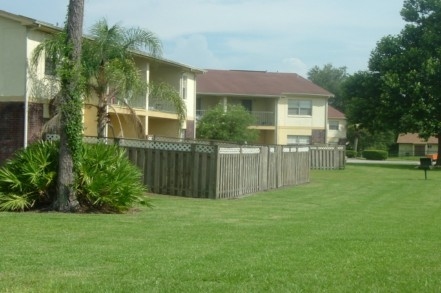 Orlando Fl Low Income Housing Publichousing Com