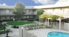 Renaissance Park Apartments Anaheim