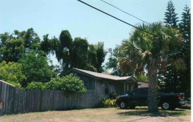 1205 Tenth Street - Holly Hill - FL
