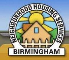 Neighborhood Housing Services Of Birmingham, Inc.