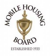 Mobile Housing Board