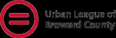 Urban League Of Broward County - Main Office