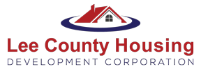 Lee County Housing Development Corporation