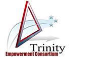 Trinity Empowerment Consortium