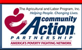 The Agriculture And Labor Program, Inc.