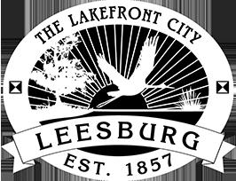 City Of Leesburg, Housing & Economic Development